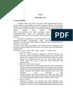 Steam paper.docx