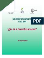 mackern,mv,georreferenciacion.pdf
