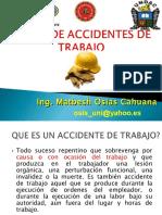 2.- Taller Accidente Trabajo 26.01.13