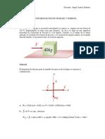 ejercicios-resueltos-de-trabajo-y-energc3ada2.pdf