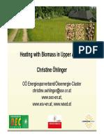 ESV_oehlinger-biomass Heating (2)