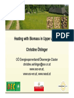 ESV_oehlinger-biomass Heating (2)