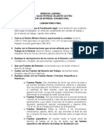 Laboratorio Del DERECHO LABORAL-1_7530