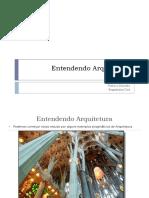 Entendendo Arquitetura.pptx