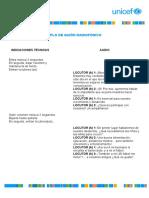 GUION DE RADIO.pdf