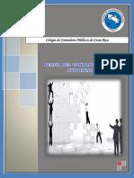 Perfil_del_Contador_Publico_Autorizado.pdf