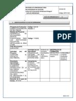 1. GFPI-F-019 Formato Guia de Aprendizaje Web