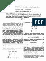 li1977.pdf
