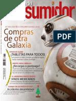 Revista del consumidor star wars.pdf