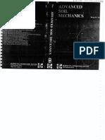 Advanced soil mechanics - B.M.Das.pdf