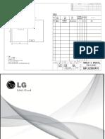 LG Washing.pdf
