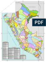 unidades_hidrograficas.pdf