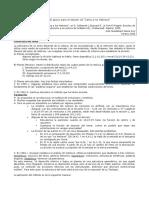 002d Dussaut-Carta a los Hebreos.doc