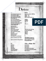 Manual_AOE2_Add-on .pdf