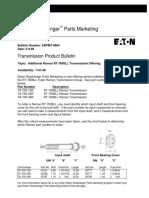 tpmb-9804-0698 FULLER
