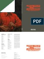 239005675-El-realismo-como-Vanguardia-ANTONIO-BERNI.pdf