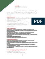 SUBIECTE-EXAMEN.pdf
