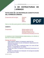 Valcarcel - Presentacion Patología.pdf