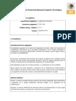 COE1304-Legislación ambiental - rúbrica