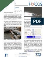 Plant-Integrity-Case-Study-CUI-Jetty.pdf