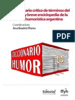 EBOOK_DICCIONARIOCRITICO.pdf