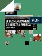 el desm de nuestr america pdf.pdf