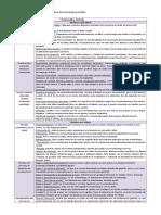 Modelos explicativos en Psicología de la Salud