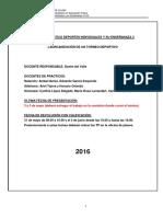TP DI 3 Teórico 2016 Final