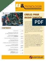 pruebas cable centelsa.pdf