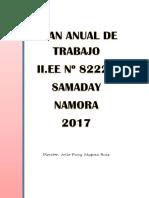 PAT - COCHAPAMPA 2017.docx