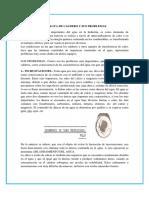 LAS AGUA DE CALDERO Y SUS PROBLEMAS.pdf