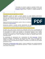 ABORTO.pdf