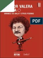 Amaneci-de-bala - victor valera mora.pdf