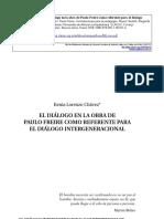 El dialogo en la obra de Paulo Freire....pdf