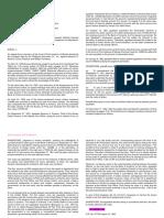 Nego 1.pdf
