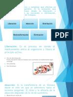 Exposición LADBE Omar Landeta domínguez.pptx