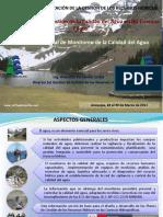 PNM - Calidad de los Recursos Hídricos Superficiales. Ejemplo.pdf