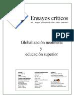 ensayoscriticosno2.pdf