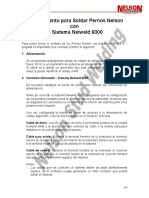 Procedimiento Nelweld 6000SP.pdf