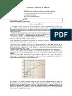 Guia 4º MEDIO.pdf