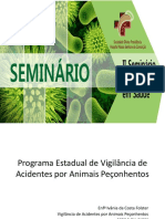 animais peconhetos.pdf
