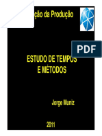 tempopadrao.pdf