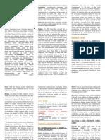 Article 13-16 - Digests and Bar Qs.pdf
