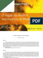 082 - cadernos teologia publica.pdf