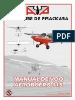 Manual AB11