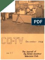 cq-tv67