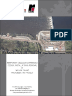 Temporary_Cellular_Cofferdam_Design_Installation_Removal_Willow_Island.pdf