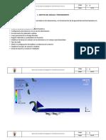 Manual de Simulasion 2d