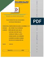 VALOR-PRODUCTIVO-DE-LOS-RECURSOS-RENOVABLES-GRUPO-1.pdf
