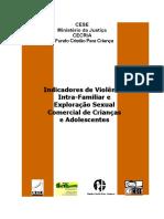 livro_indicadores_publicacoes.pdf